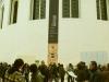 Great Hall [Saiful Islam of Drik]