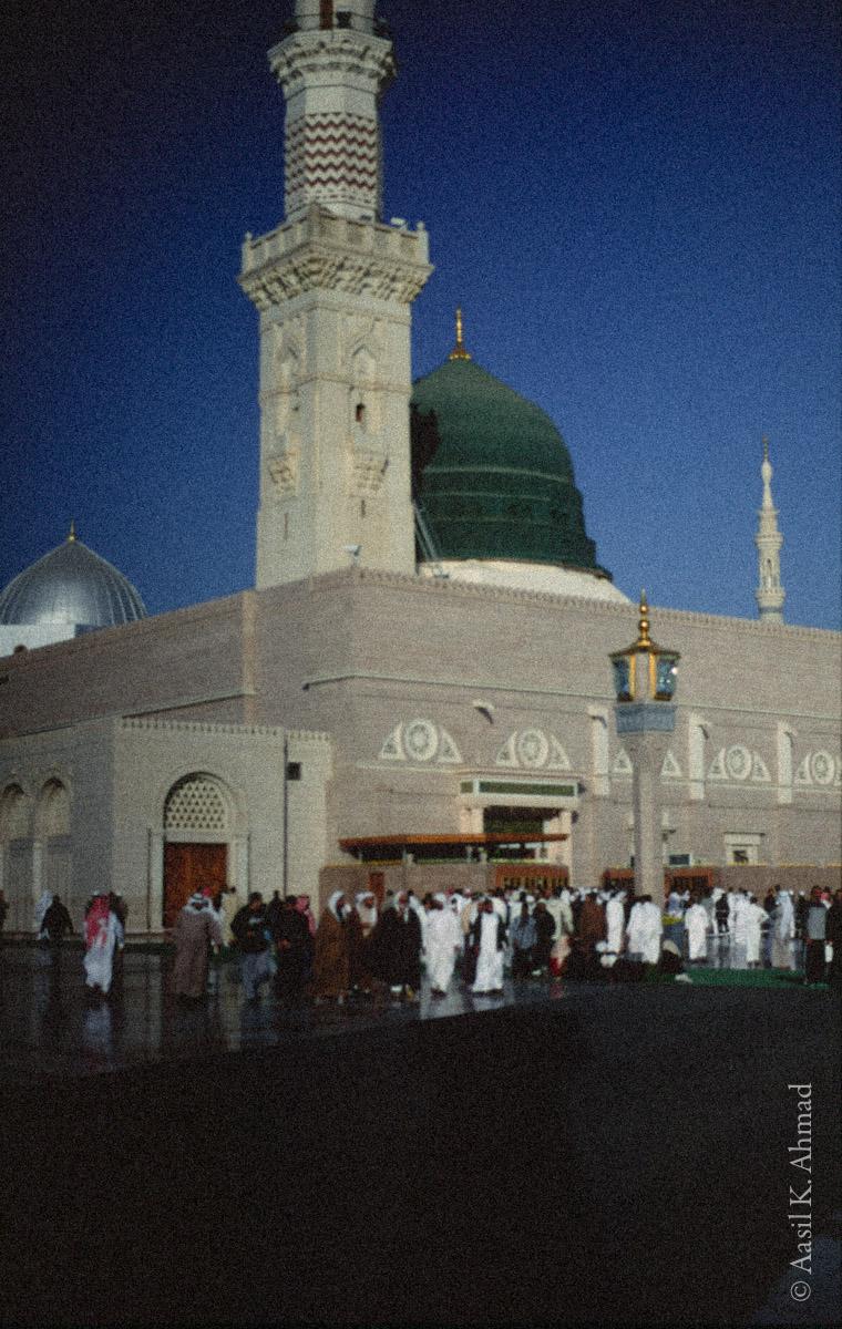 11_medina01024