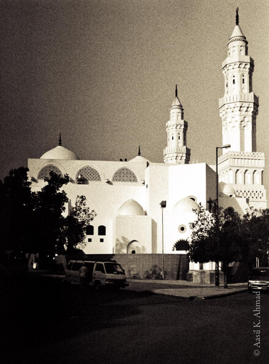 15_medina02011