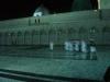 09_medina01015