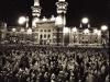 17_makkah01030