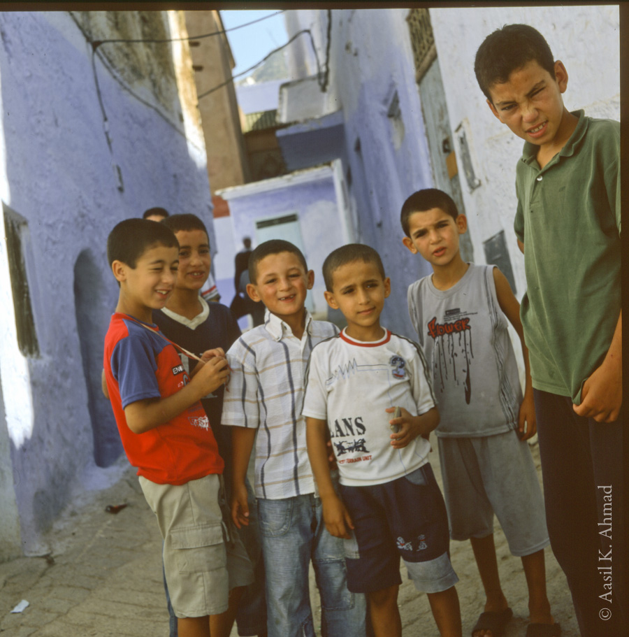 35_morocco_03_12