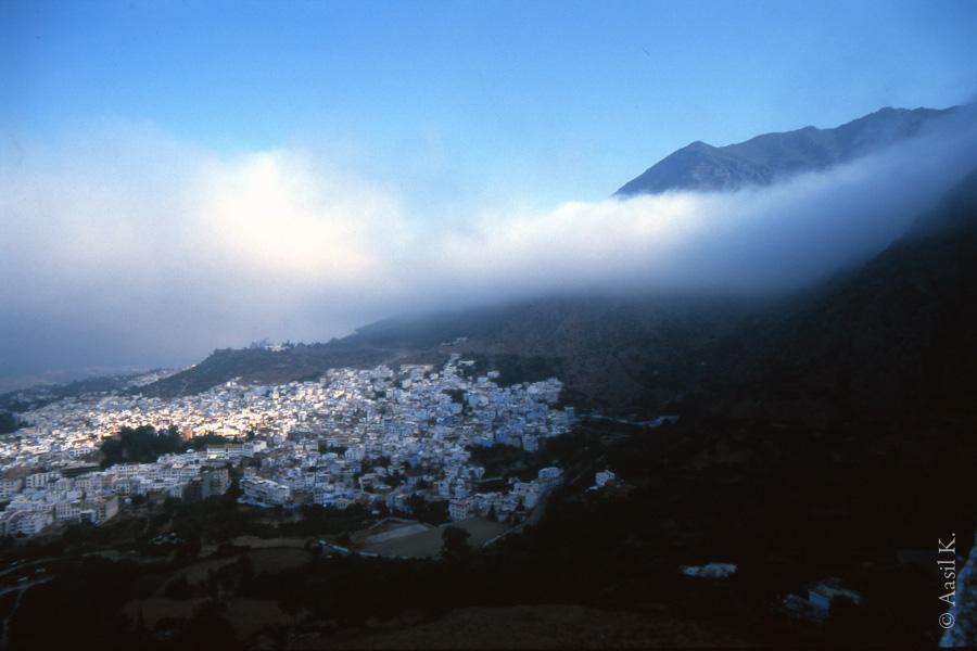 65_morocco_01_04