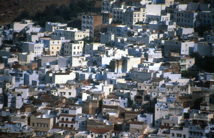 67_morocco_01_10
