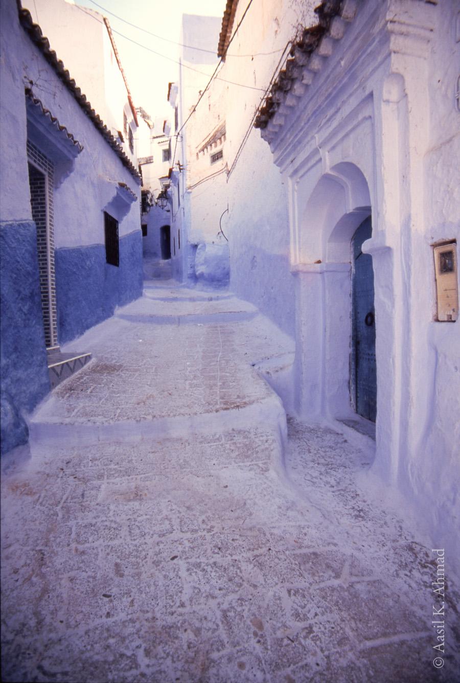 68_morocco_01_22