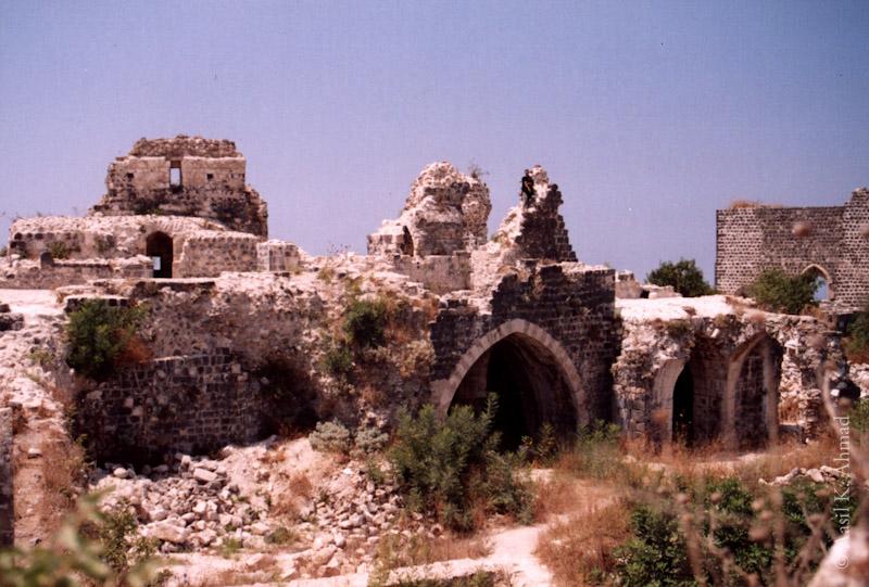 27_marqab08_syria