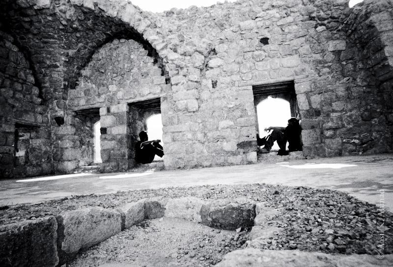 31_musyaf02_syria