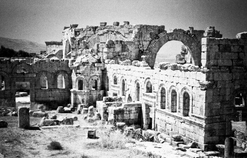 40_simeone05_syria