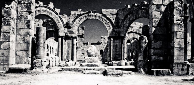 41_simeone03_syria