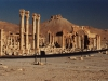 54_tadmor2_syria