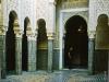 29_morocco_03_11