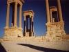 56_tadmor1_syria